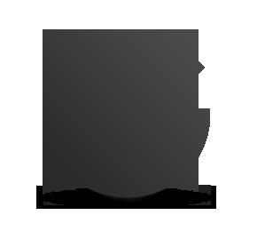 calidad-icono-png-54.png