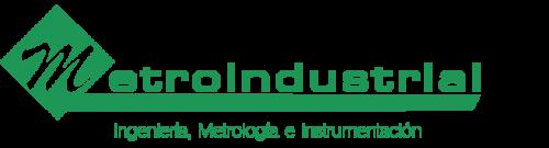 logo-web-metroindustrial.png