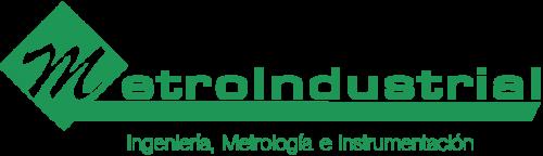 logo-web-metroindustrial-recortado